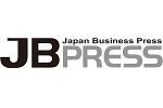 JB PRESS