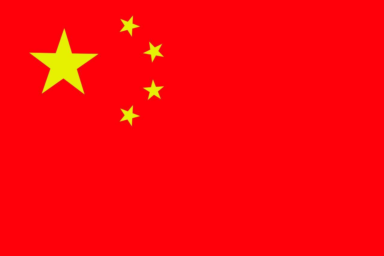 中国貿易統計、10月は輸出入ともに予想下回る