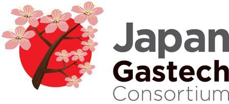 いよいよ開催間近!! Gastech Japan 2017