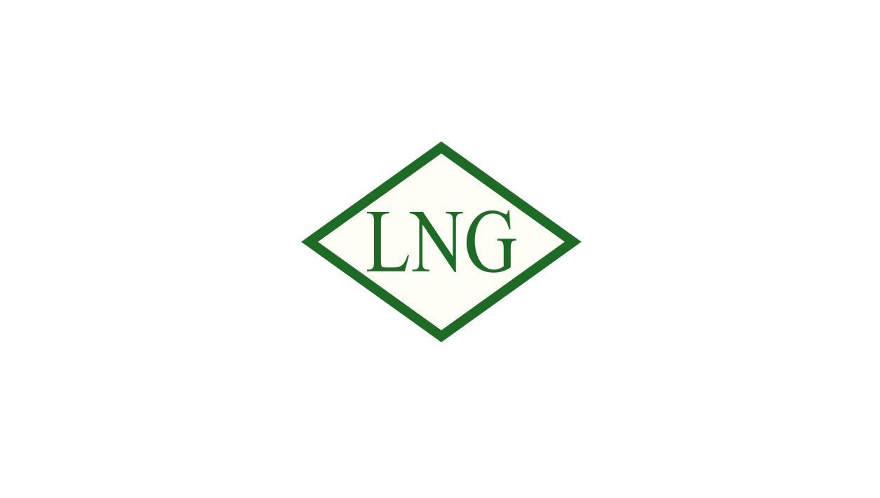 LNG燃料石炭船の基本設計完了/商船三井、東北電力・名村造船と共同で